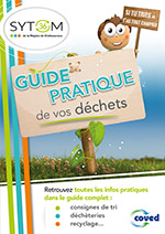 SYTOM36_guidepratique-01