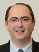 Michel_GEORJON